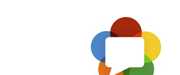 Using the WebRTC Data Channel